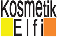 Logo Kosmetik Elfi Fink Gleichenberg
